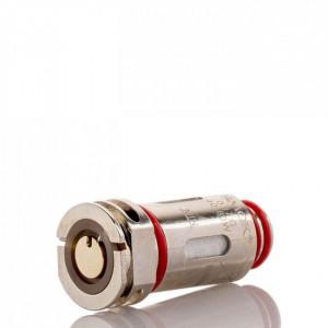 SMOK RPM80 RGC Coil 0.17ohm/5pcs